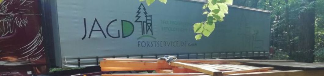 forstservice (Themes).jpg